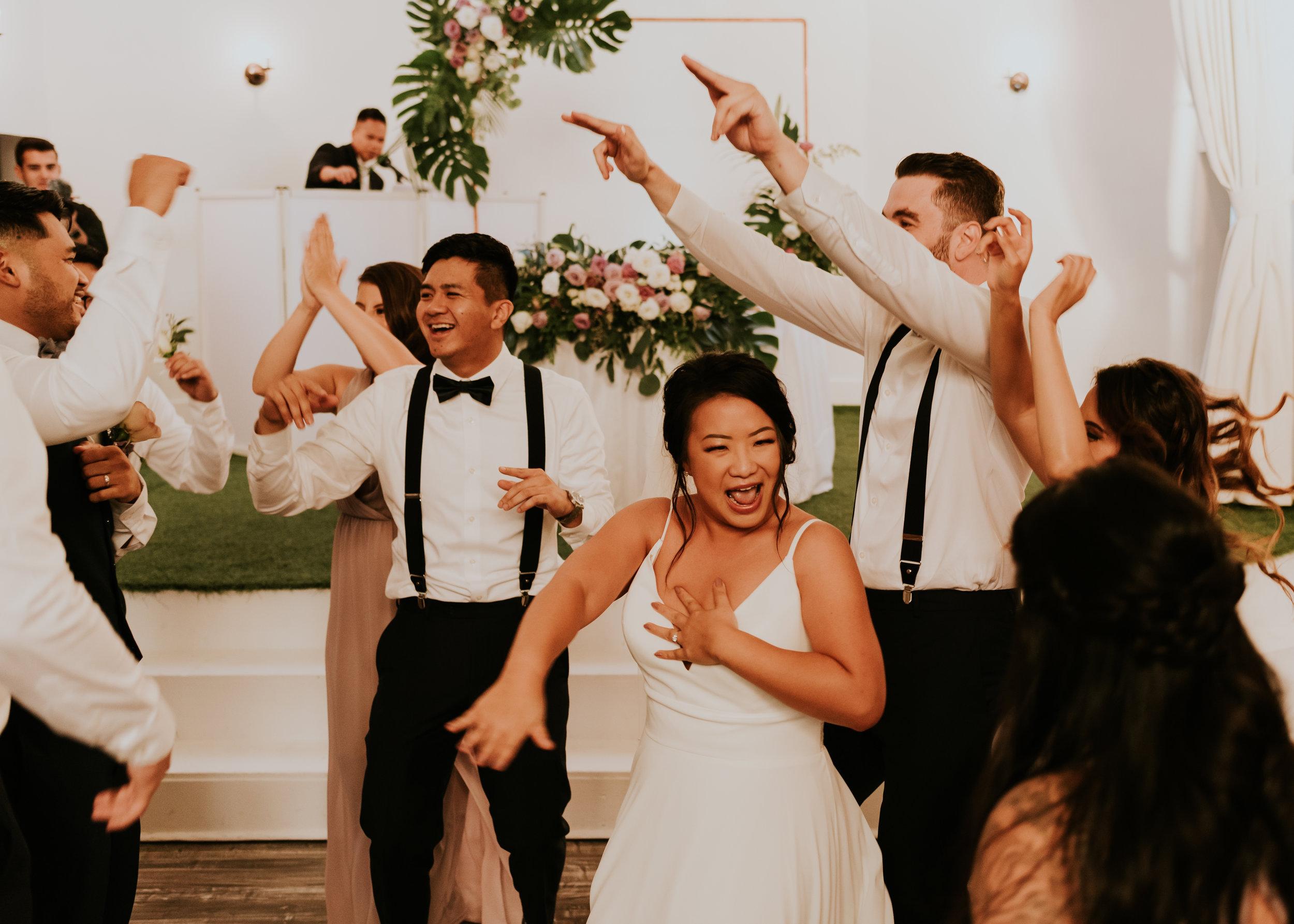 katie-robby-york-manor-wedding-635.jpg