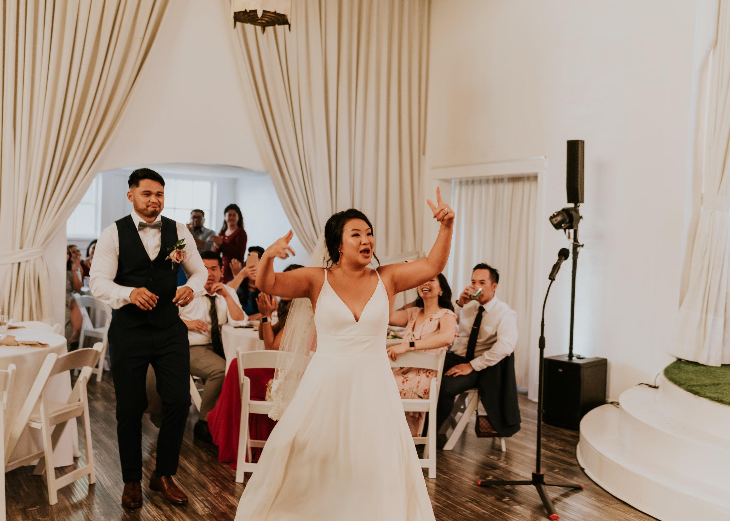 katie-robby-york-manor-wedding-632.jpg