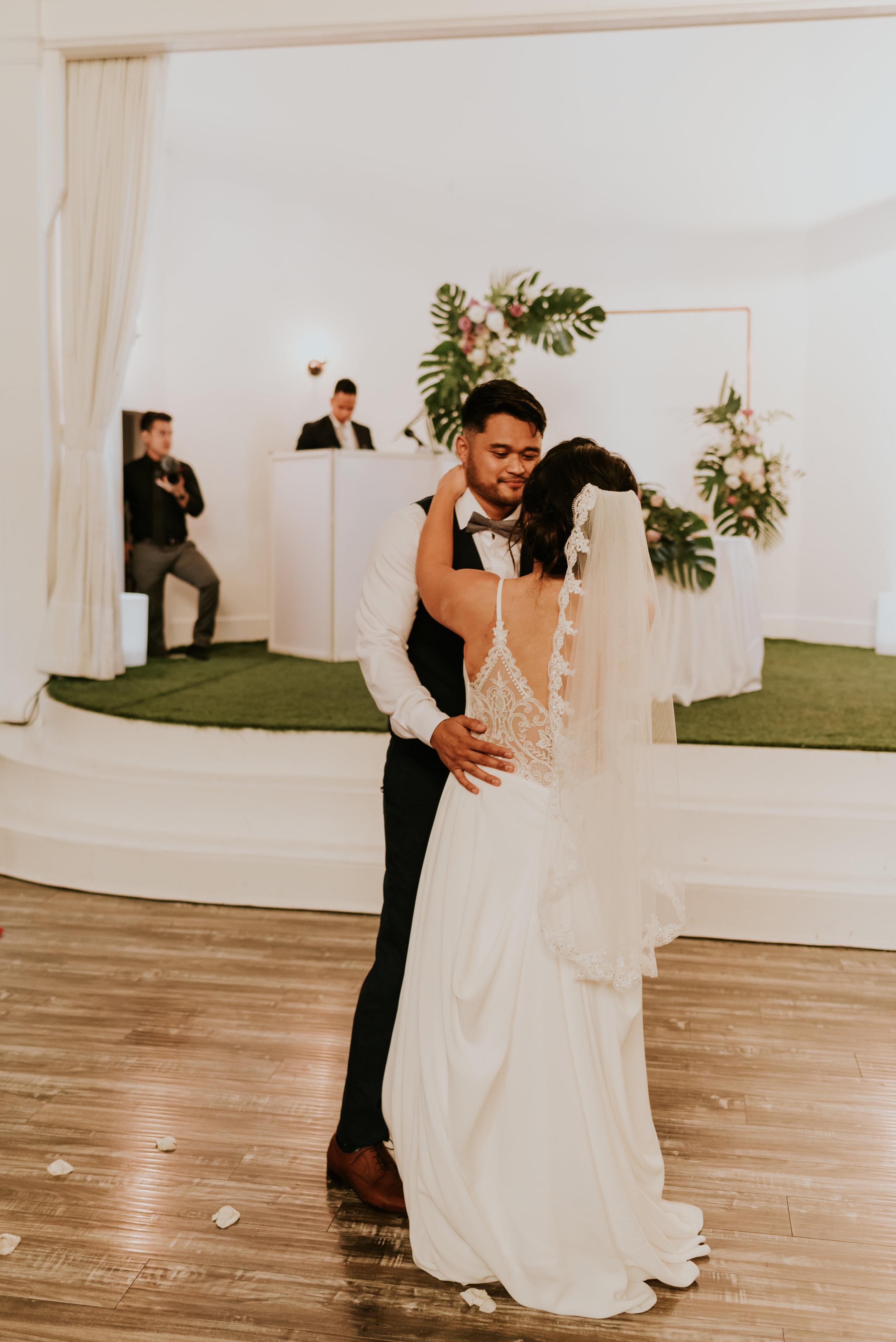 katie-robby-york-manor-wedding-645.jpg