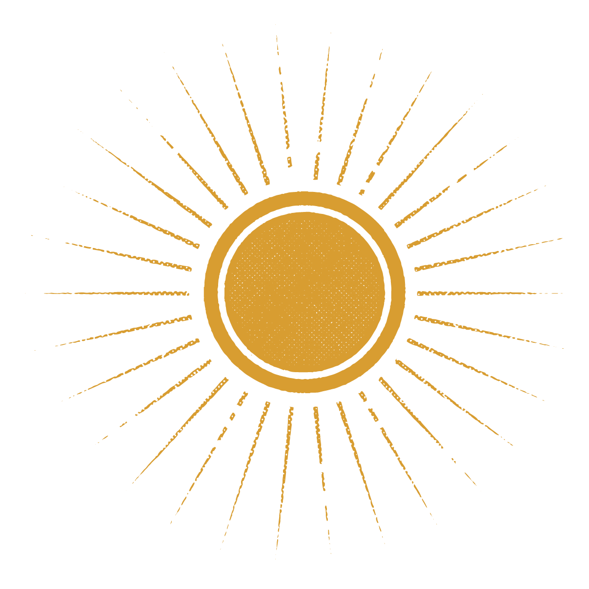 sunrays logo-16.png