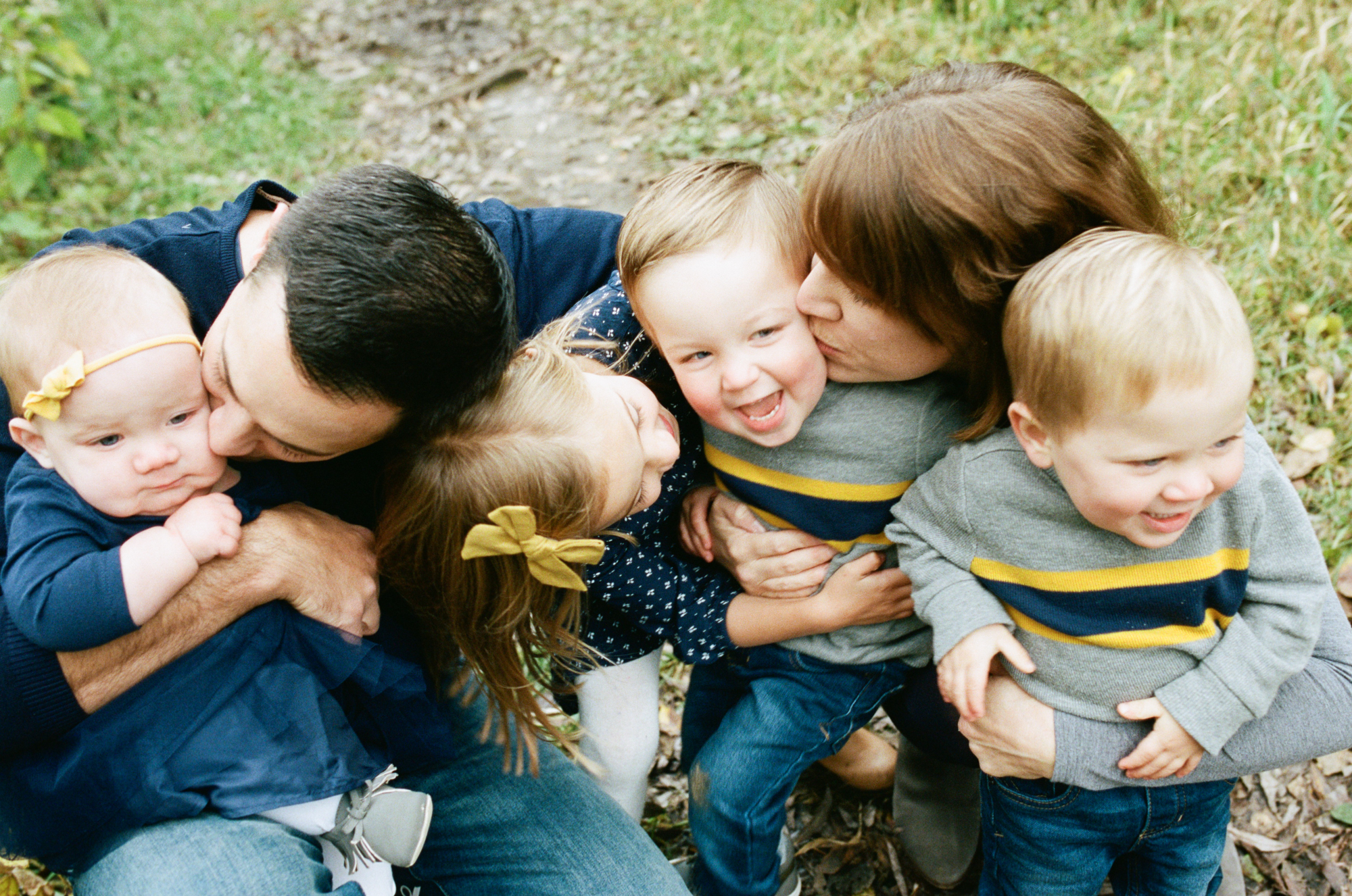 Minnetonka-Family-Photographer-Amy-Berge.jpg
