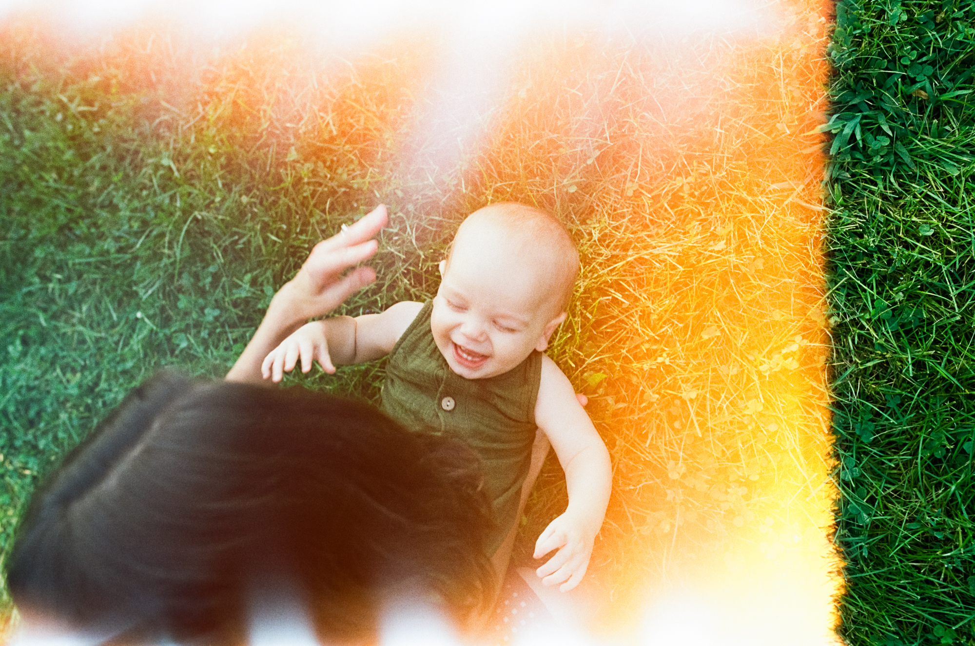 Twin-Cities-Photographers-Amy-Berge-Family.jpg
