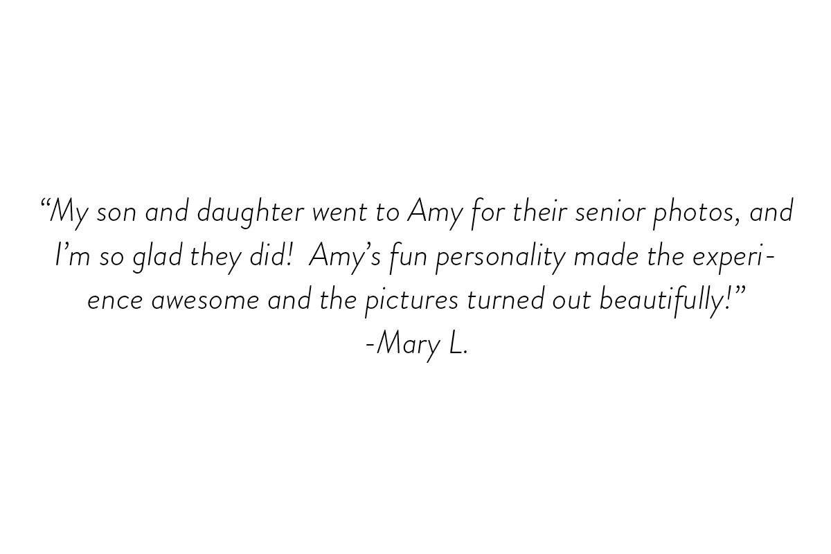 Mary L.jpg