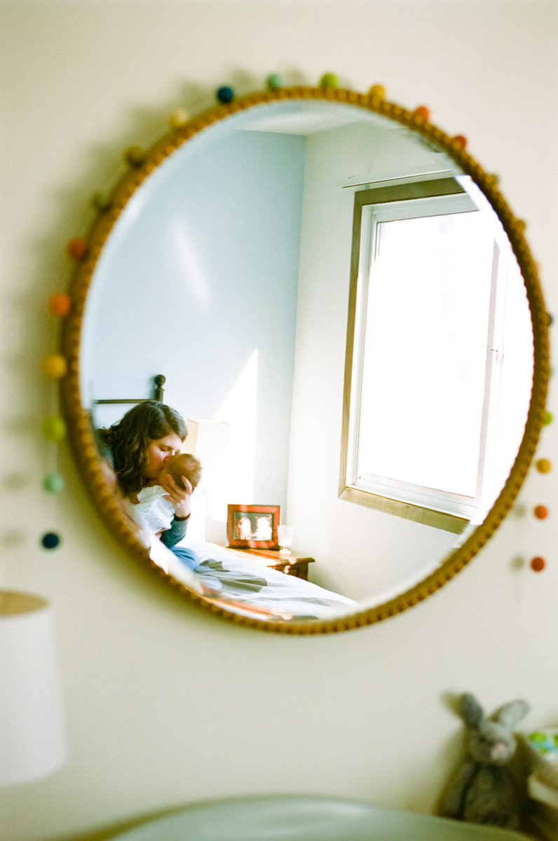Twin-Cities-In-Home-Newborn-Photographer.jpg