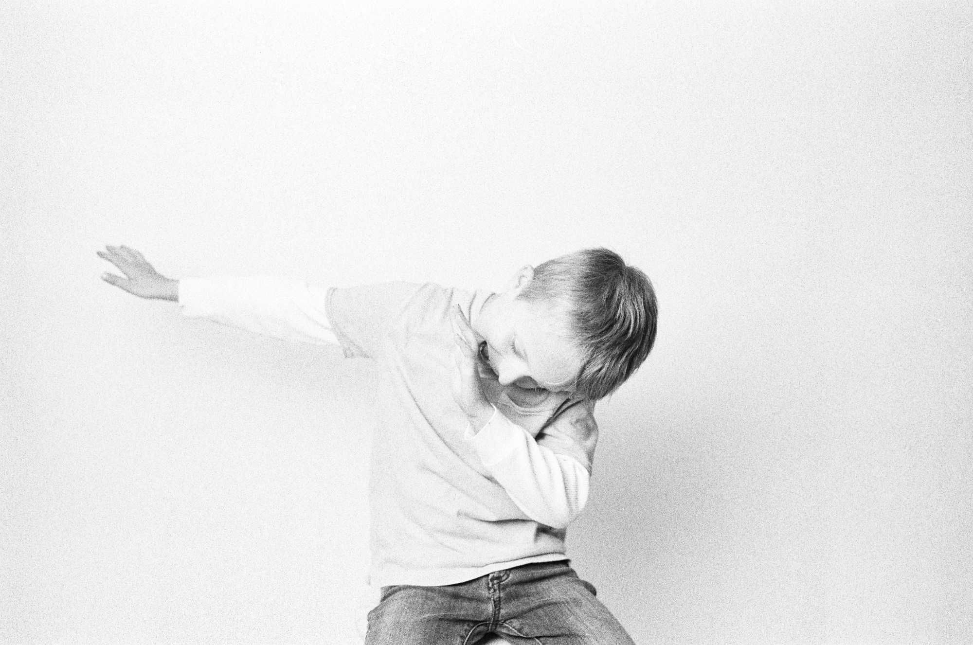 Minneapolis-Child-Photographer-Film-Classic-Studio.jpg