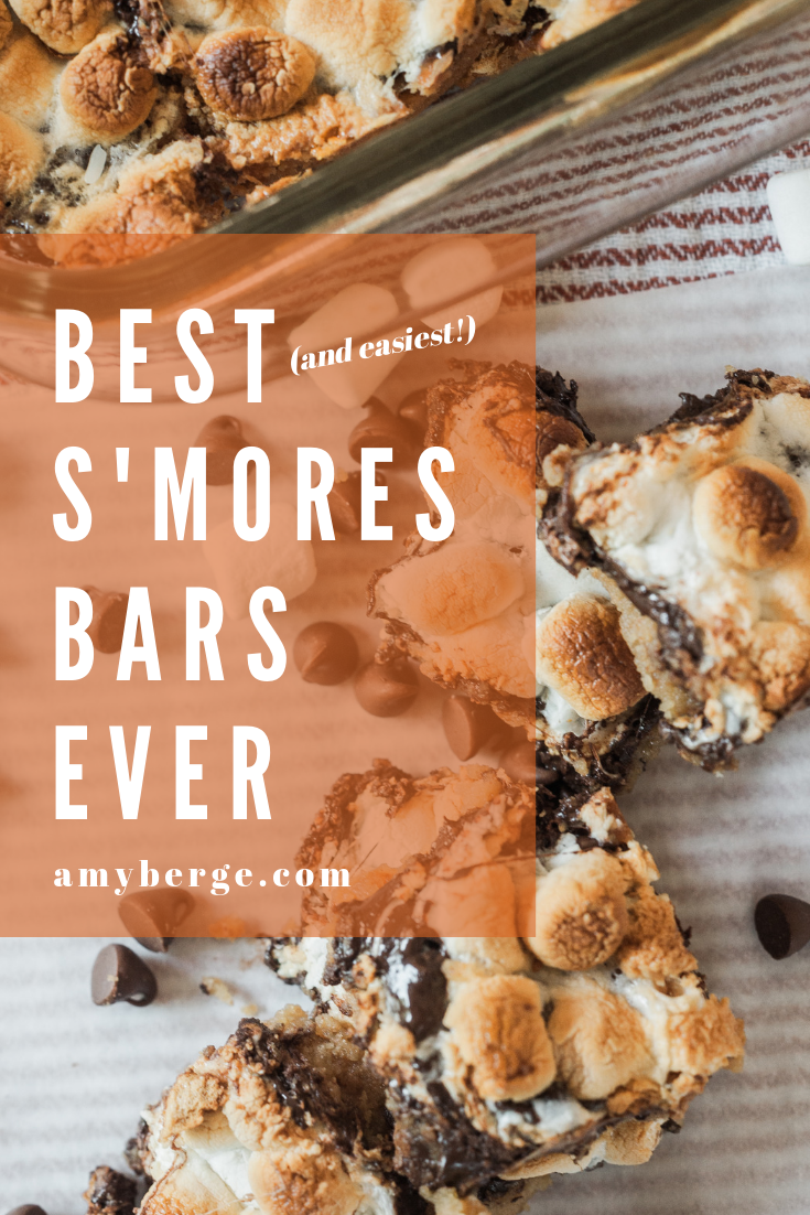Best Ever S'MORES BARS.png