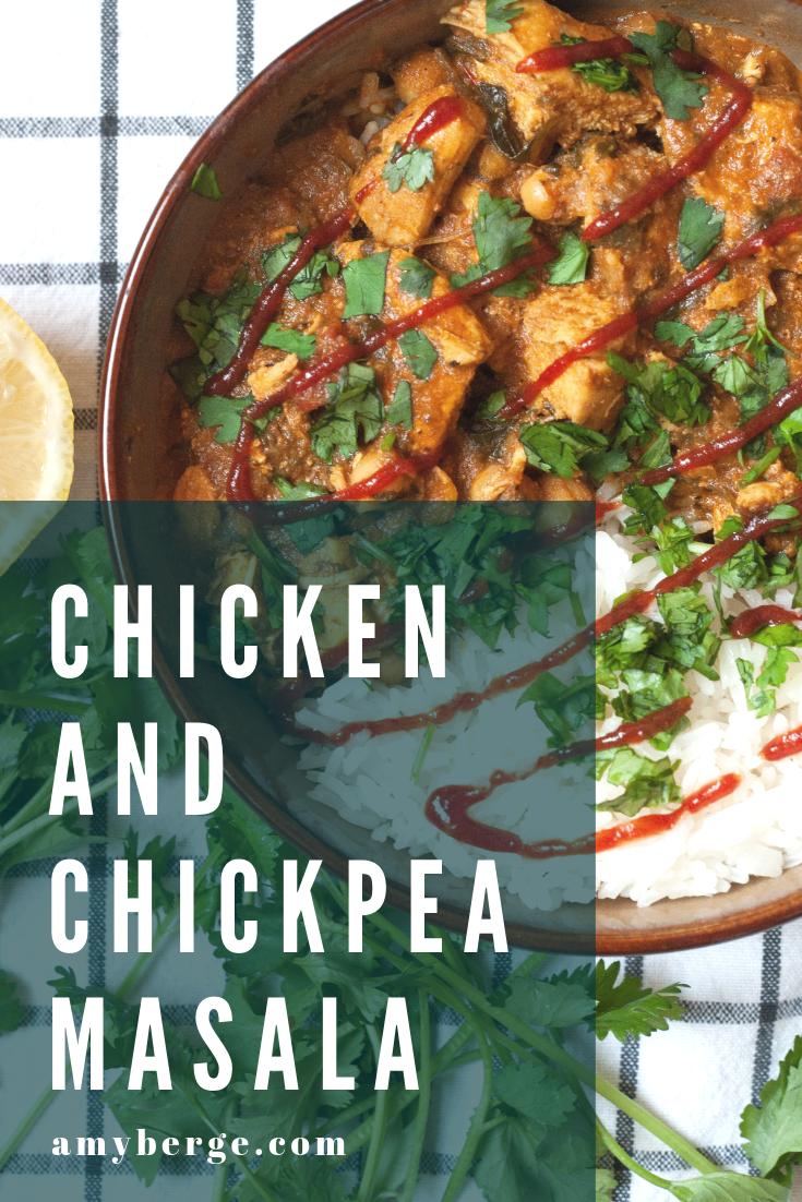 Chicken And Chickpea Masala.jpg