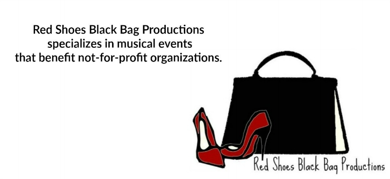 red-shoes-black-bag-productions.jpg