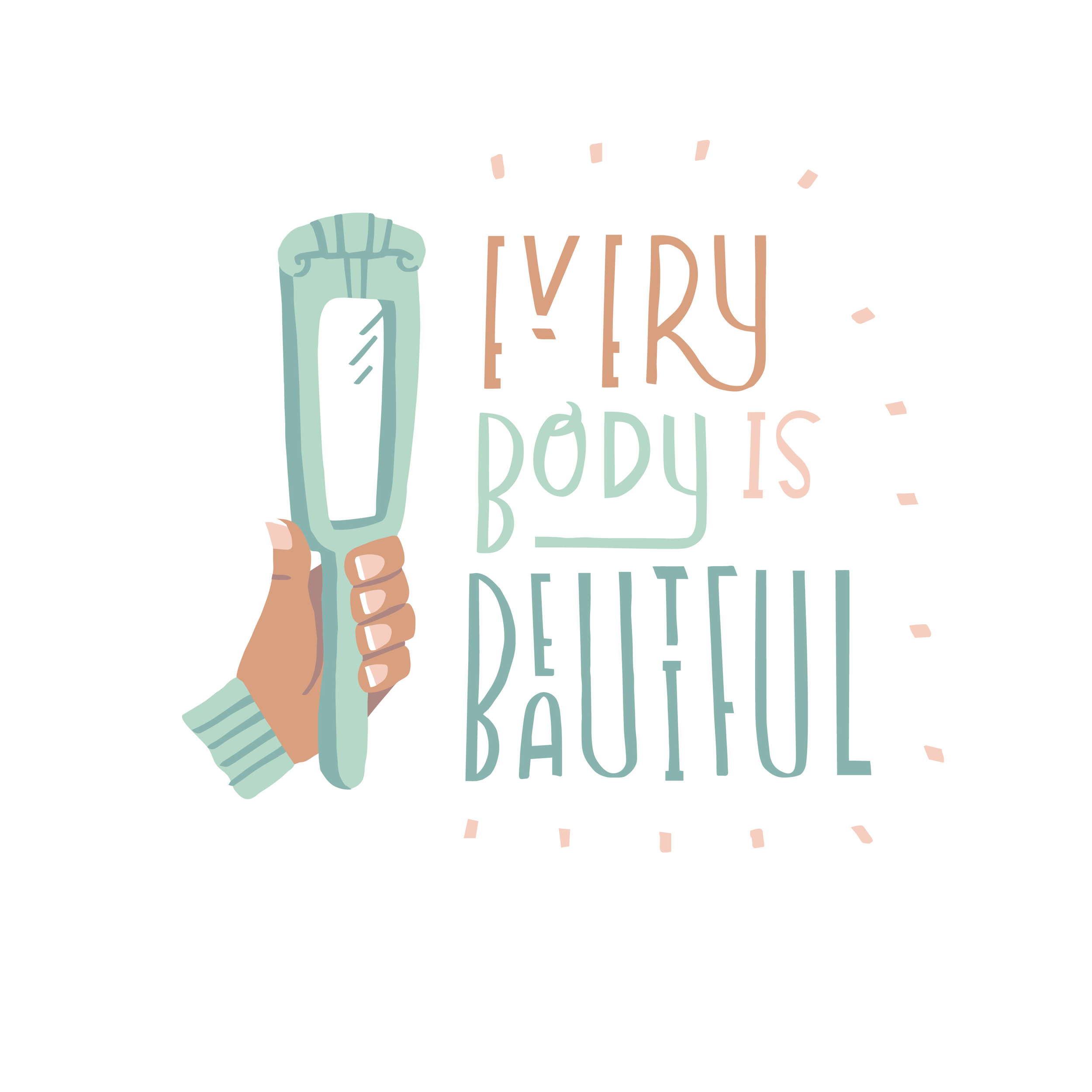 every-body-is-beautiful-project-logo