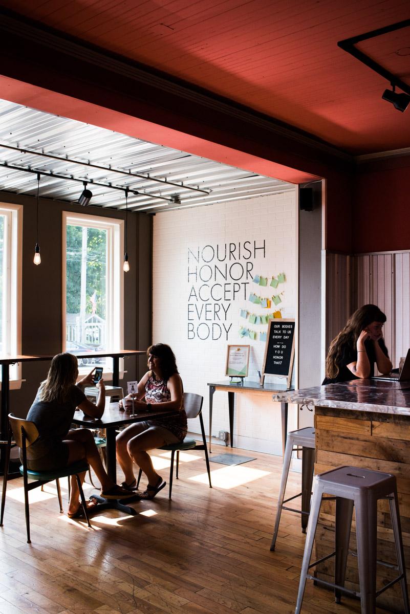 cafe-at-407