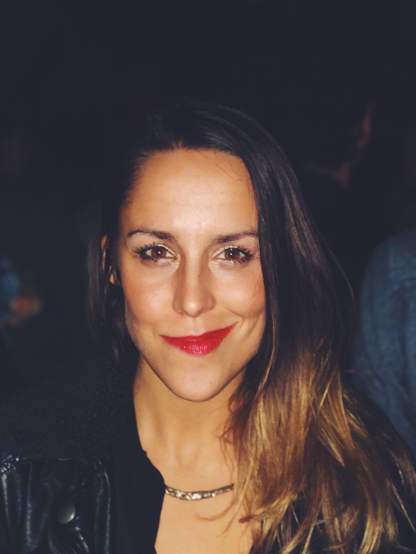 Rochelle Bilow - Community advocate