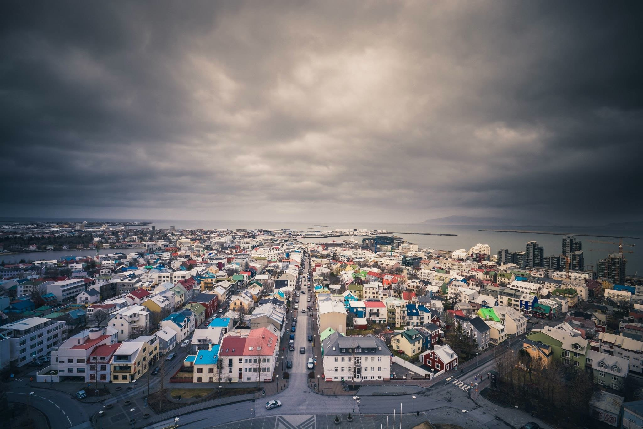 city-clouds-iceland-8939.jpg