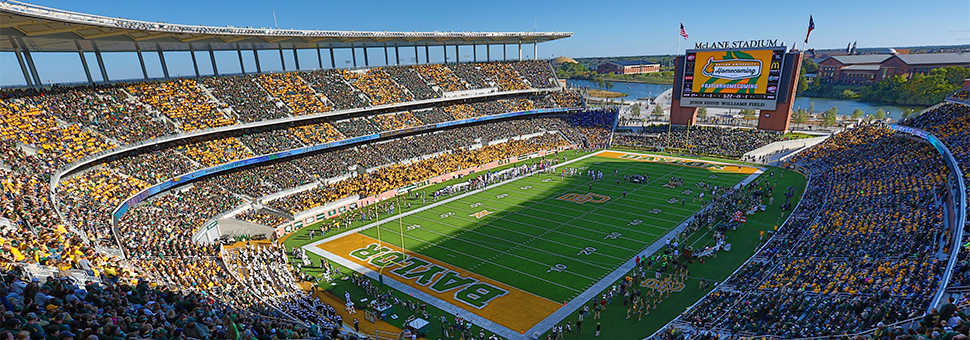 mclane-stadium-facilities-15.png