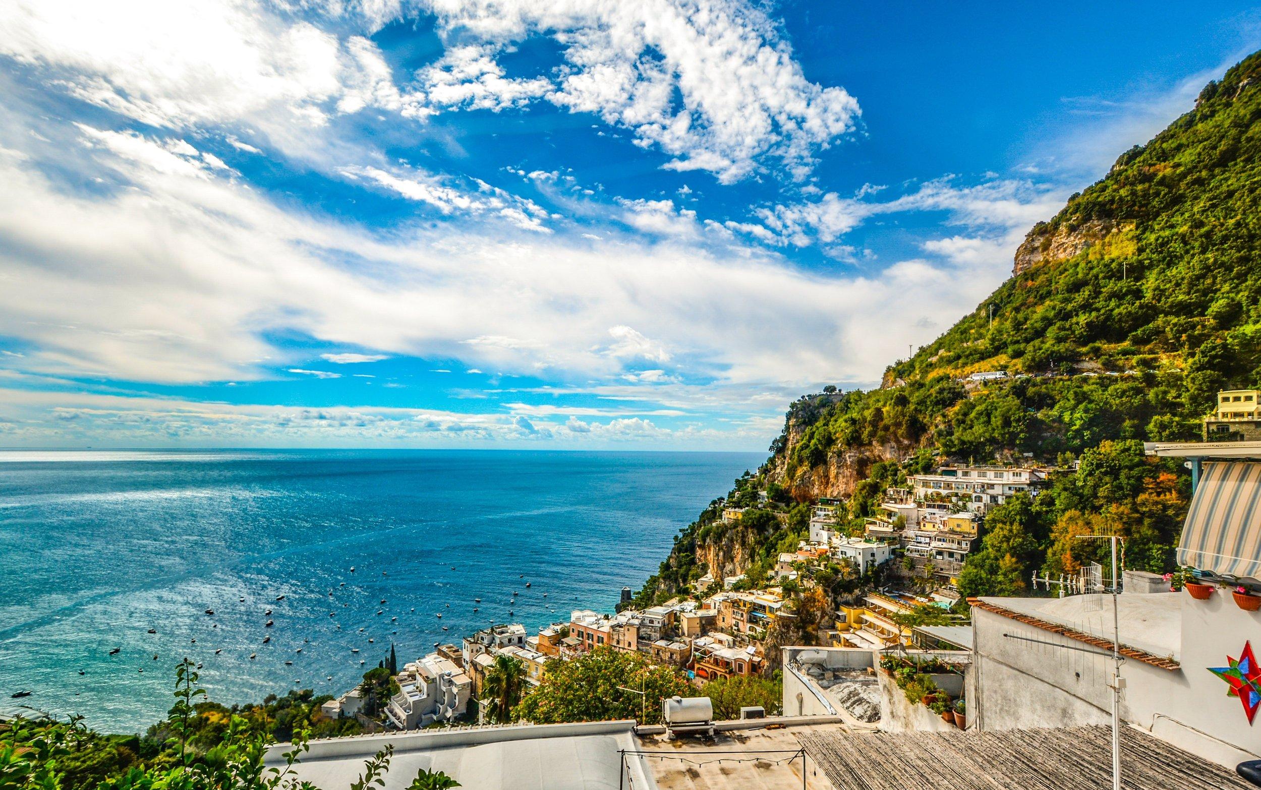 amalfi-amalfi-coast-architecture-358223.jpg
