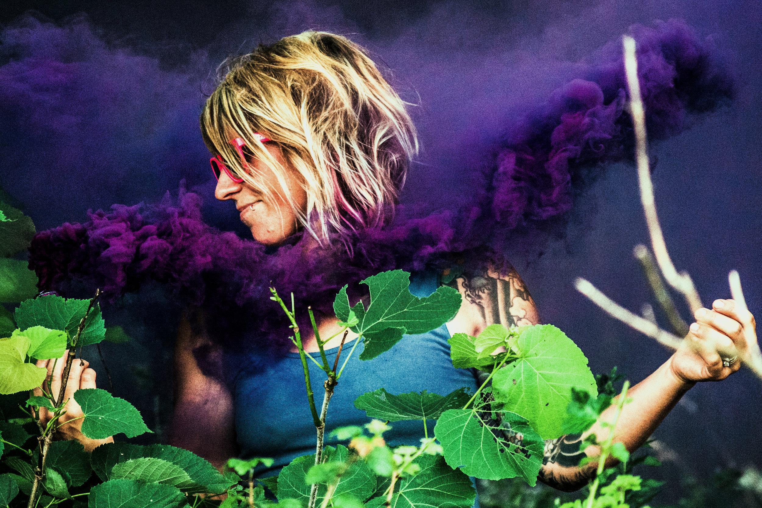 Cailea-Purple-Smoke-1.jpg