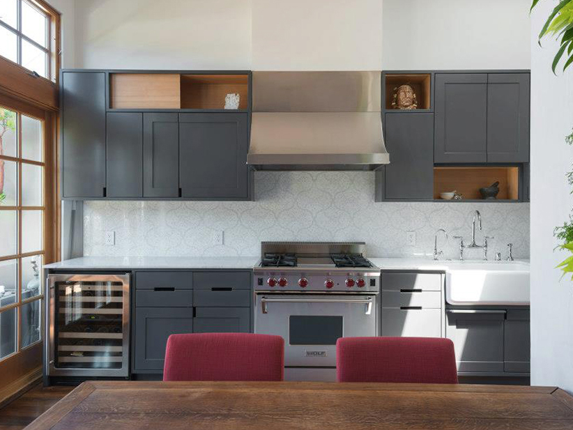 Kitchens Yes Dear Designs