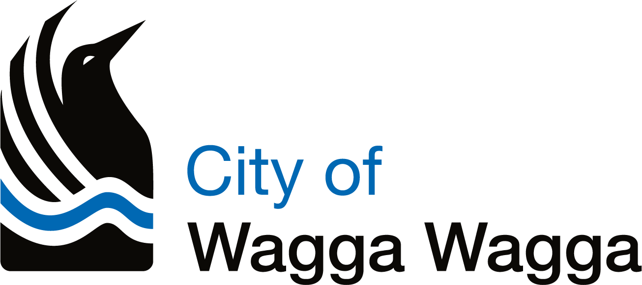 City of Wagga - Colour.png