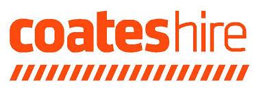 Coates Hire.jpg