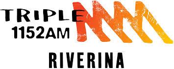 Triple M Riverina.jpg