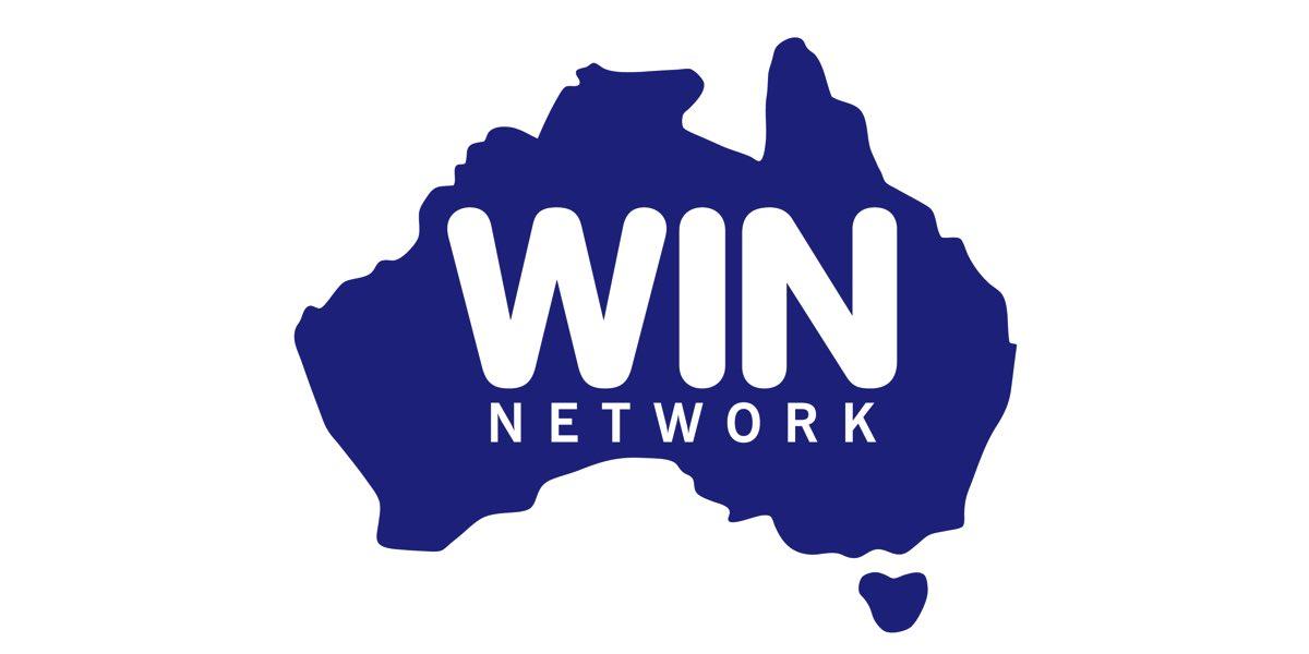 WIN-logo-1200x600.jpg