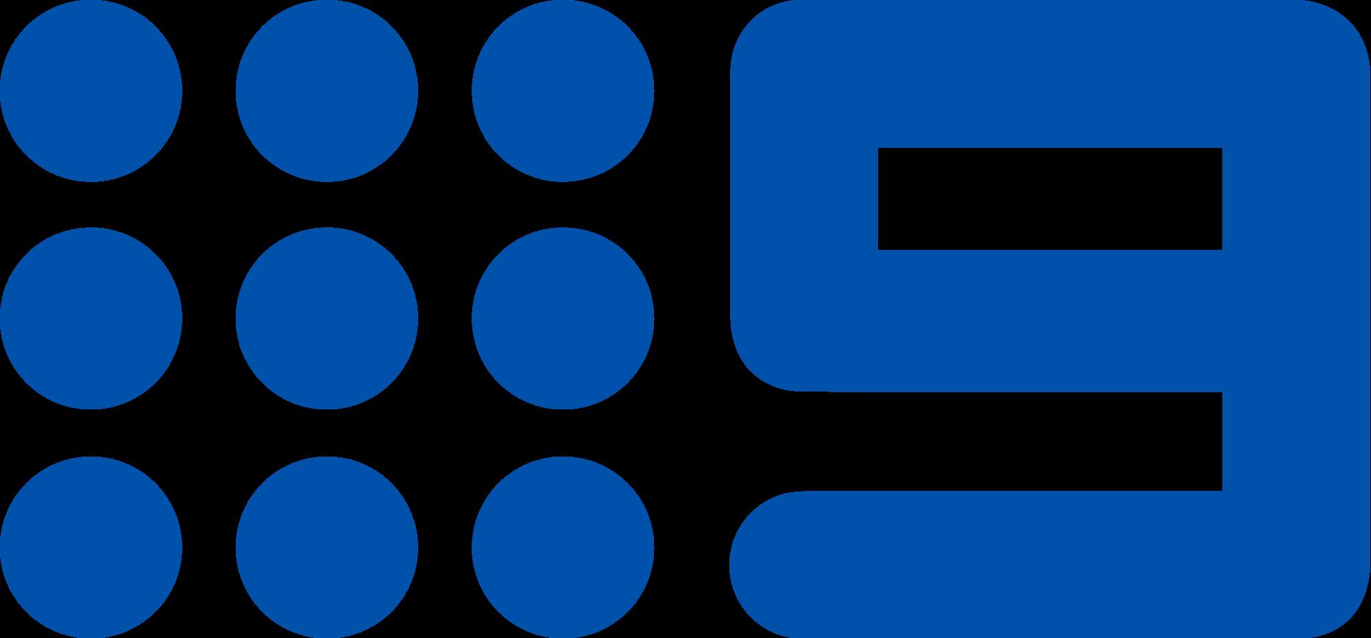 Nine-Network-Logo.png