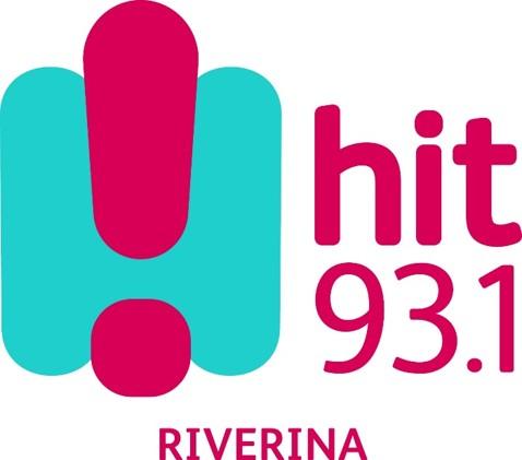 Hit FM.jpg