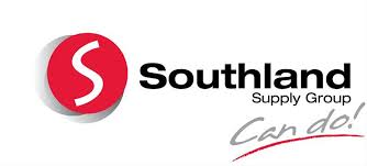 Southland Logo.jpg