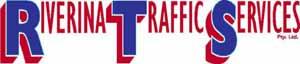 riv traffic serv_logo.jpg