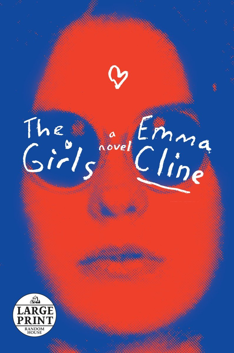 Emma Cline_The Girls.jpg