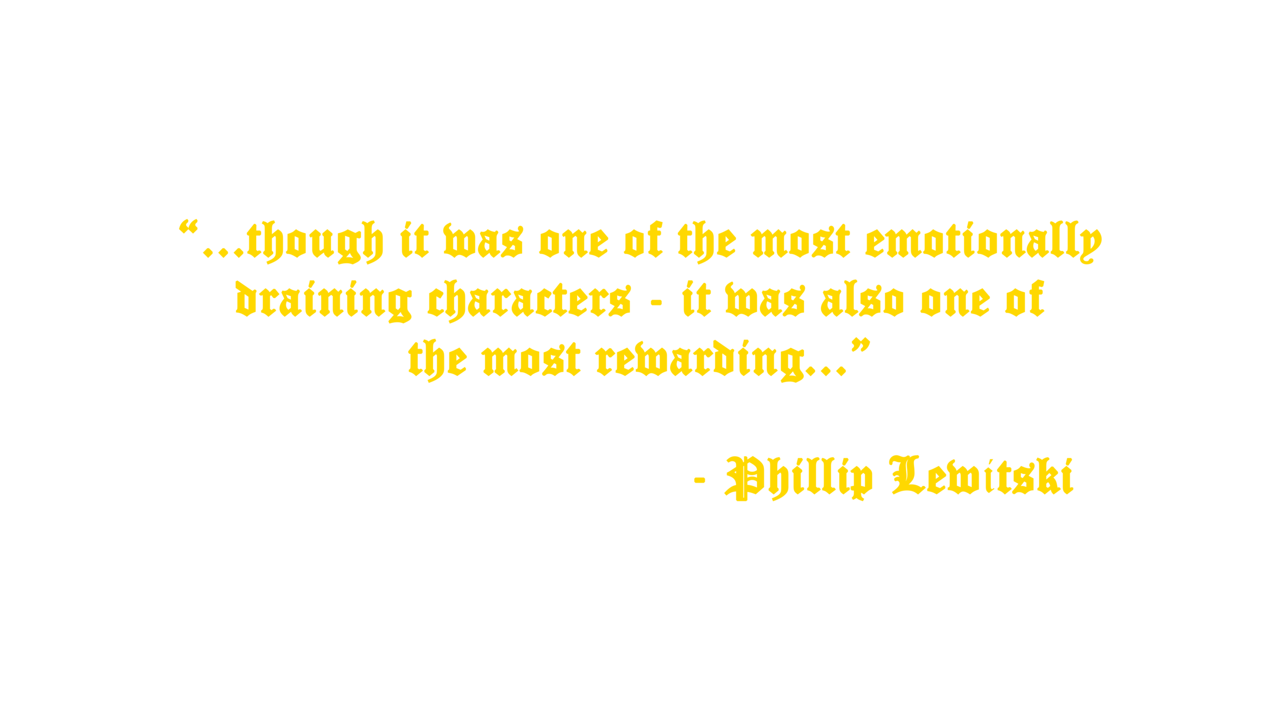 agentleman_credits_v2_yellowphillipquote.png