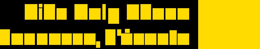 Kids-Help-Phone-logo.png