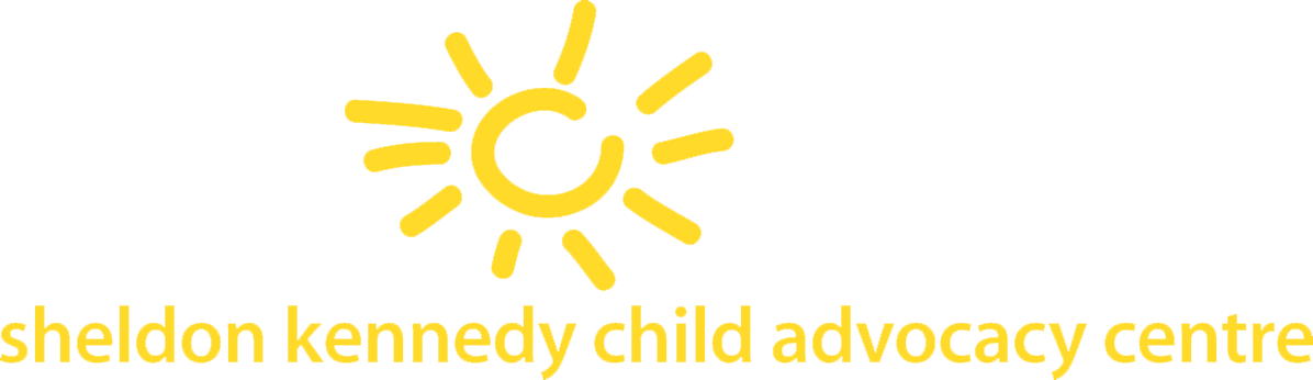 skcac_hor_cmyk_logo.png