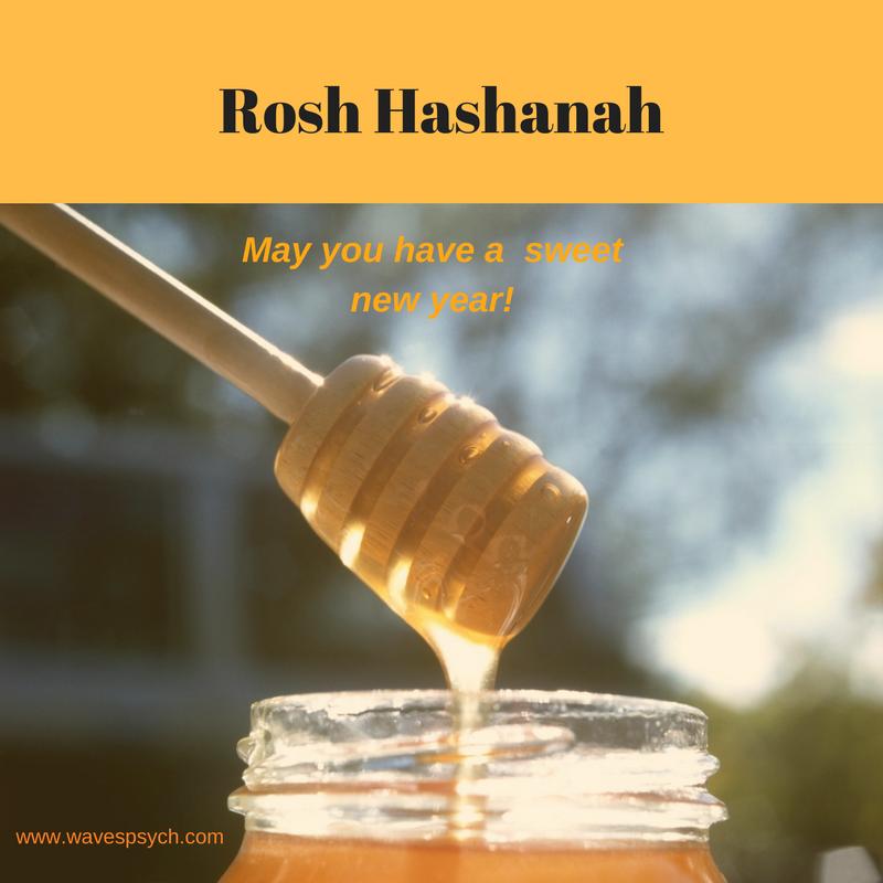 Rosh Hashanah wavespsych.com.png