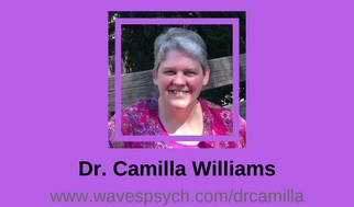Dr. Camilla Williams.jpg