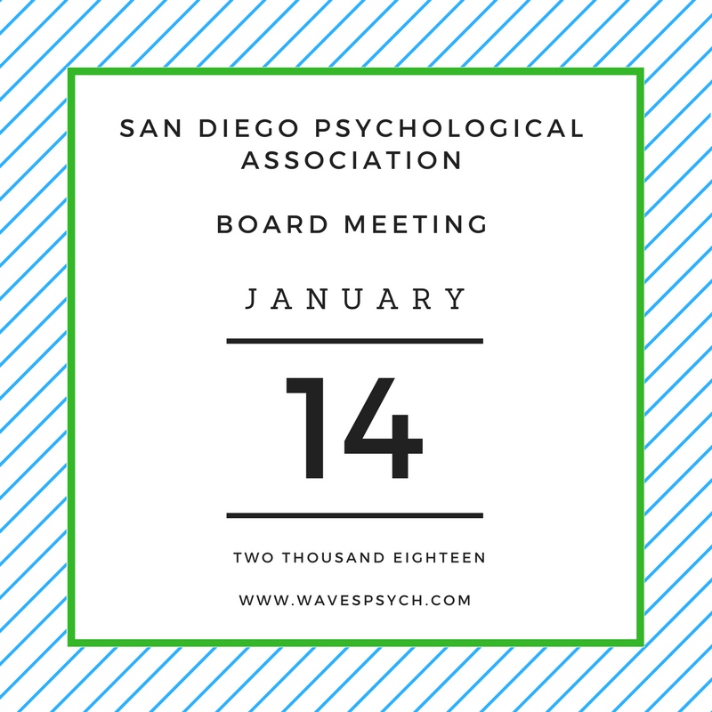 SDPA Board Meeting (2).png