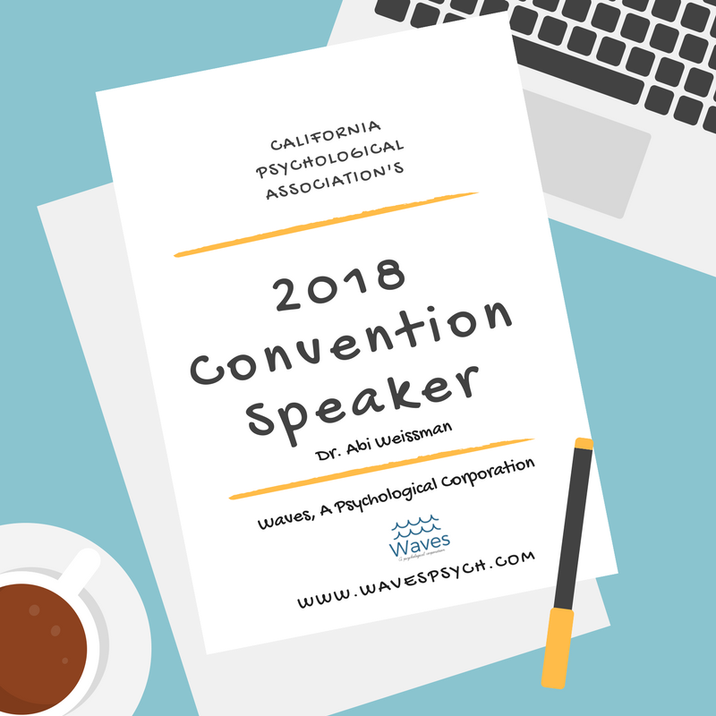 It's the CPA Convention 2018! (1).png