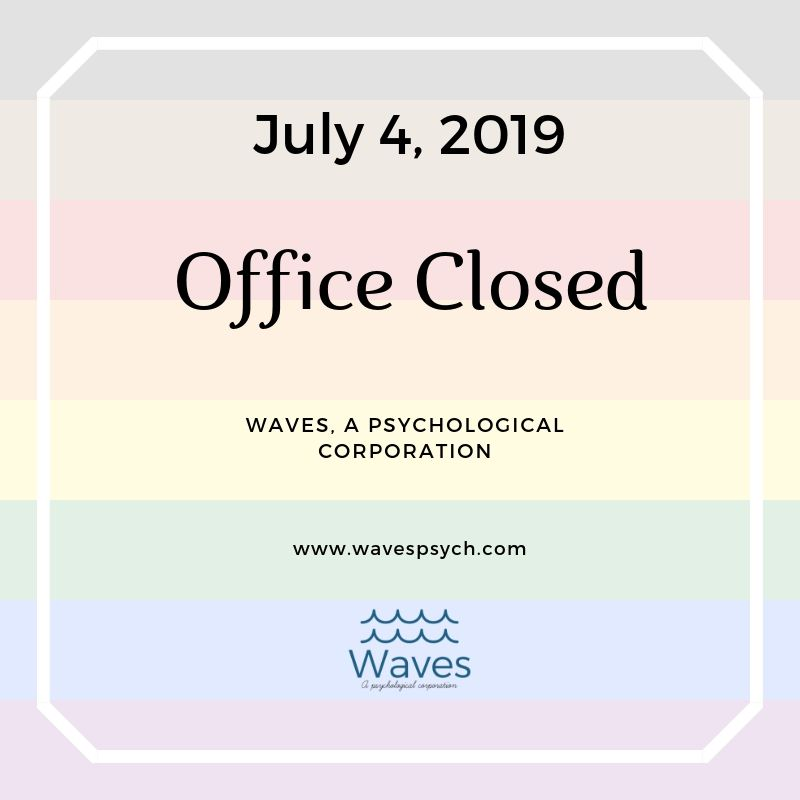 Office Closed (1).jpg