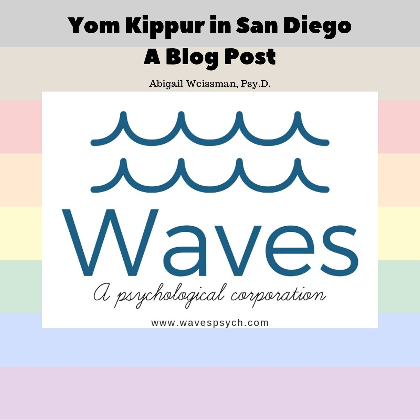 Yom Kippur in San Diego Waves.jpg