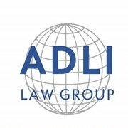 adli-law-group-p-c-squarelogo-1508868168537.png