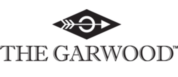 the-garwood-logo.jpg