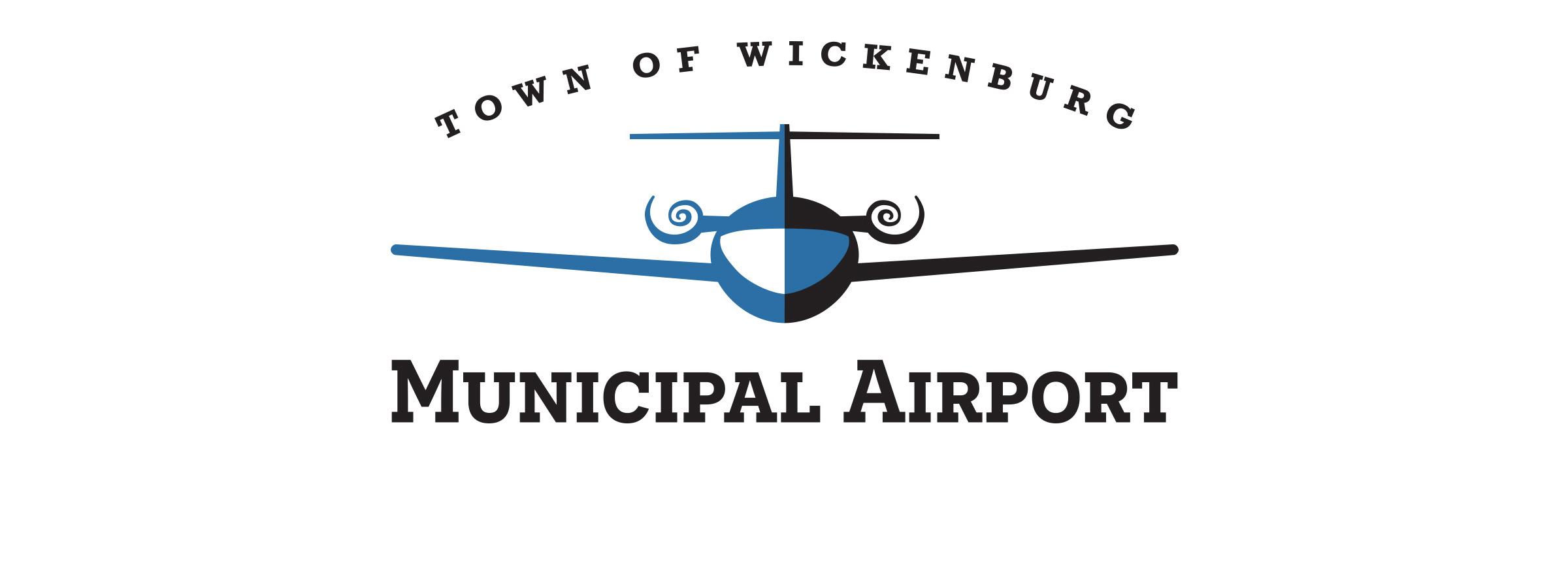 Wickenburg Airport logo.jpg