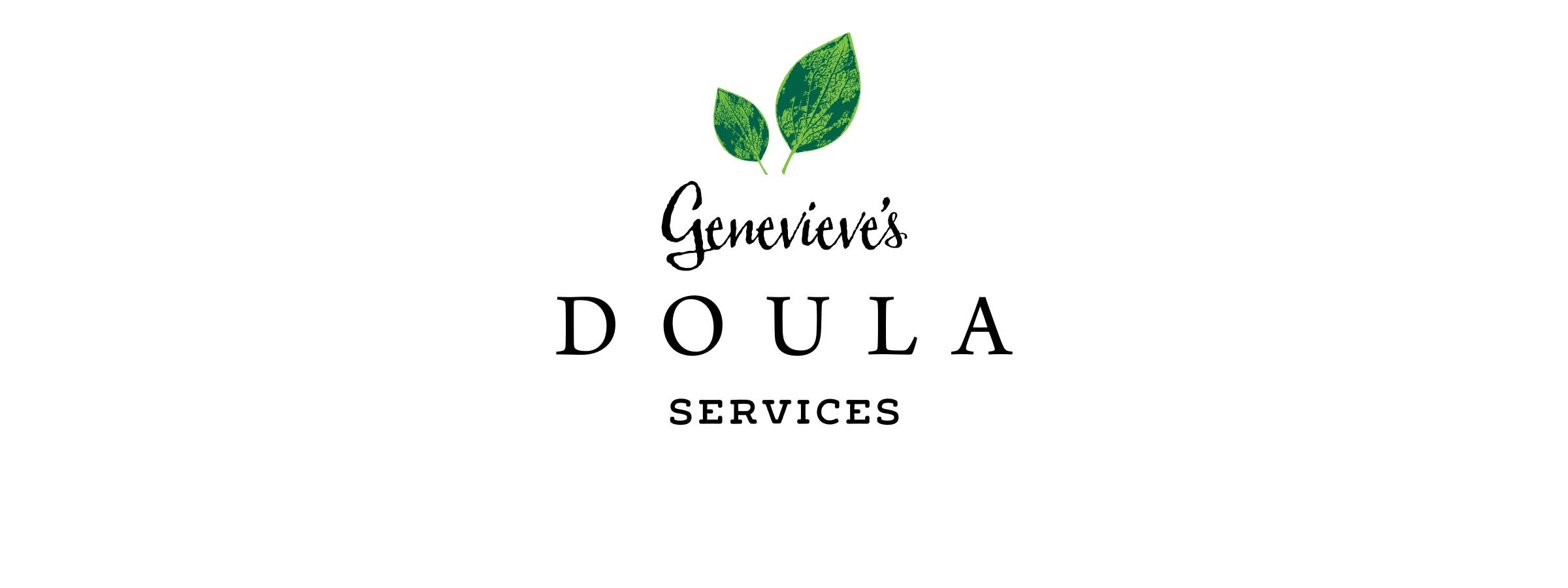 Doula logo.jpg