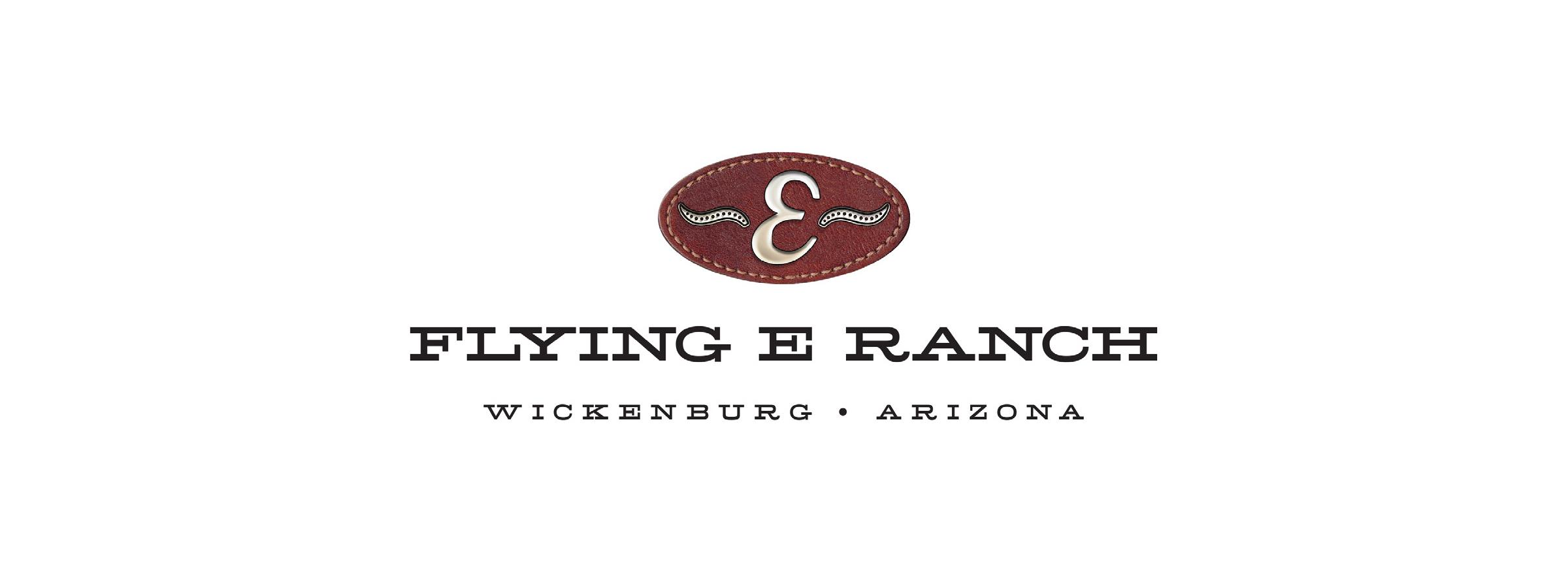 Flying E logo.jpg