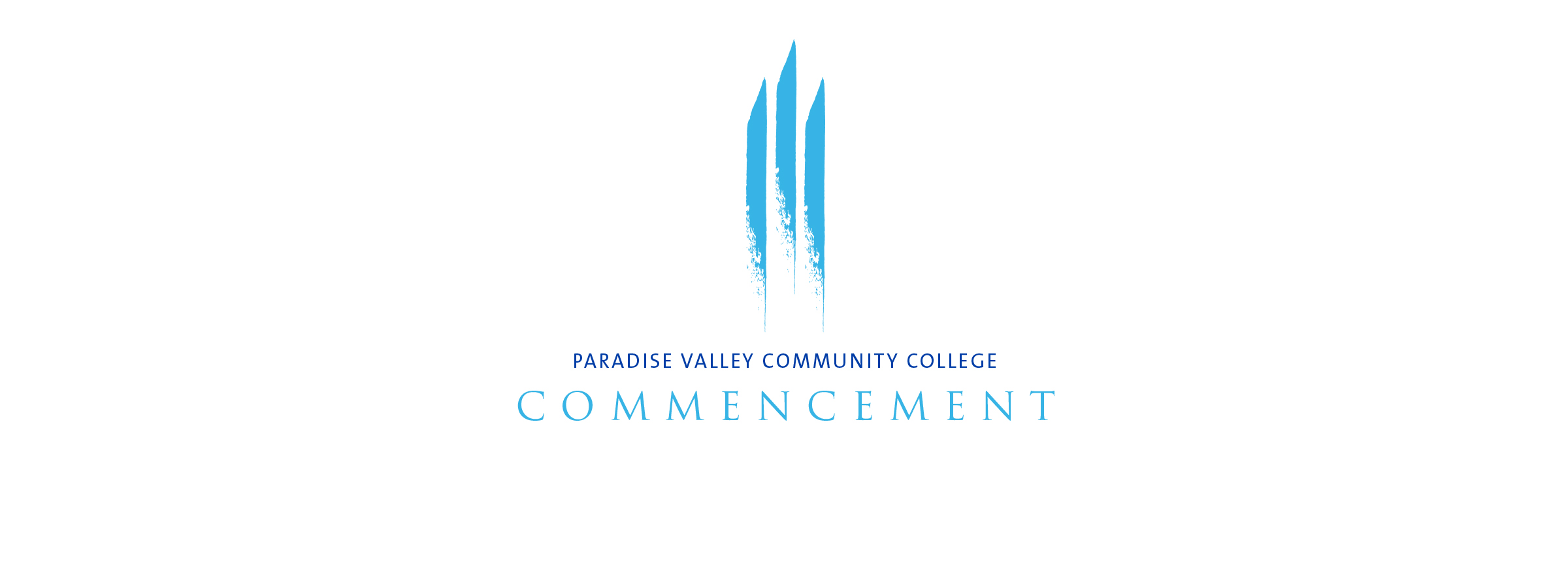 PVCC Commencement logo.jpg