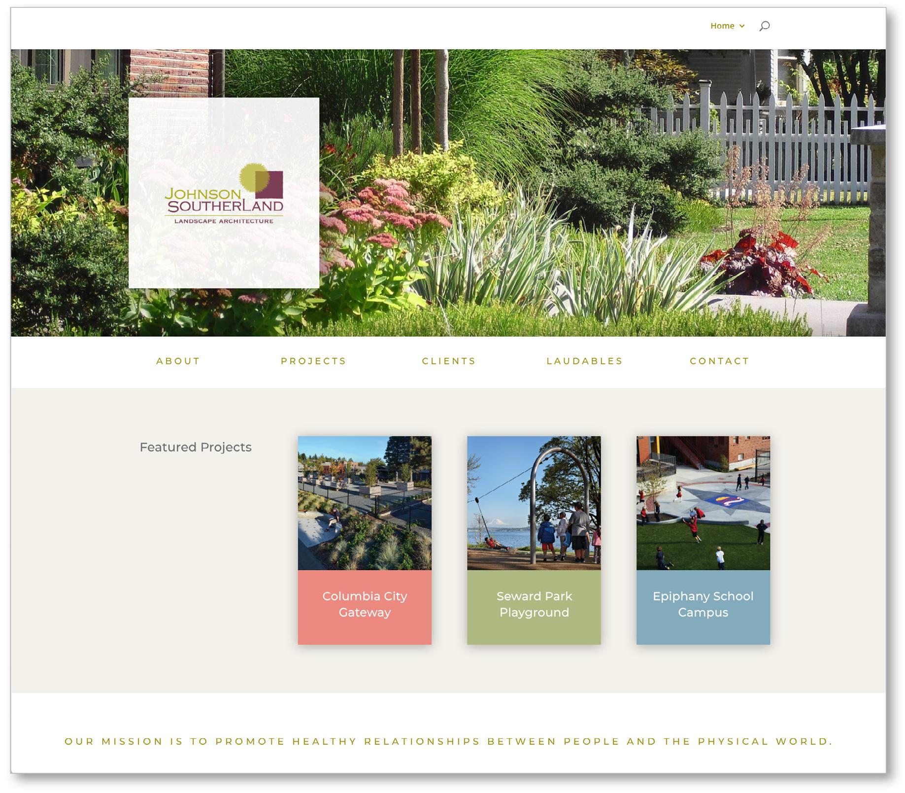 J+S Website.jpg