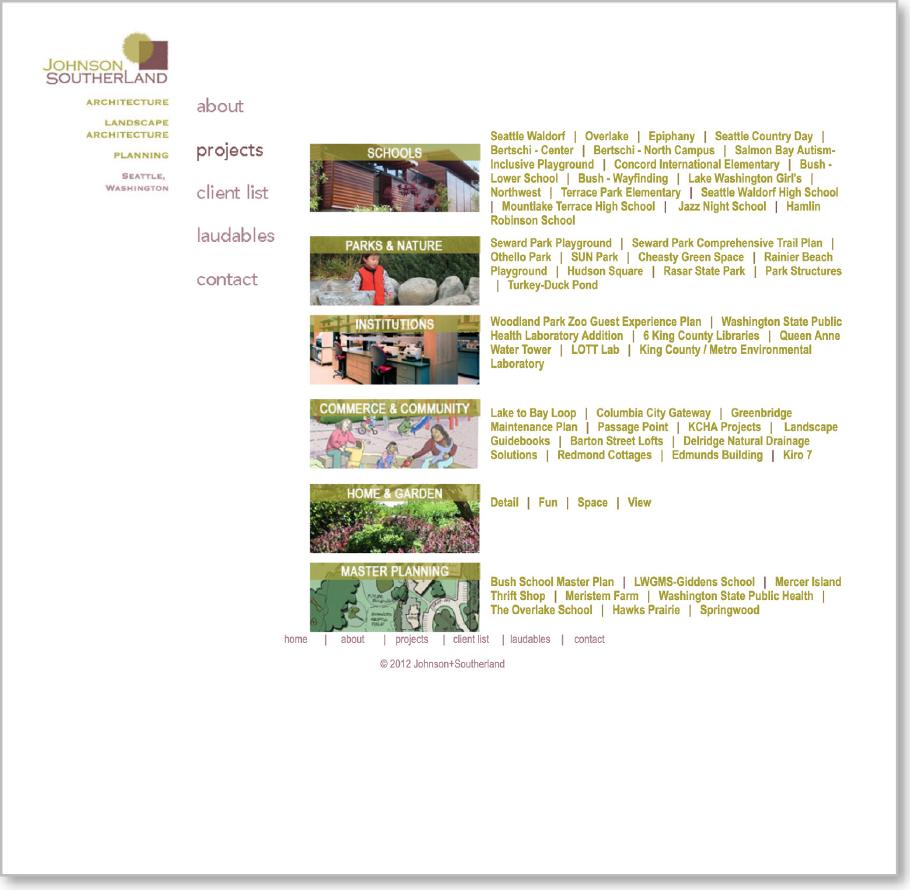 J+S Website-old pages-3.jpg