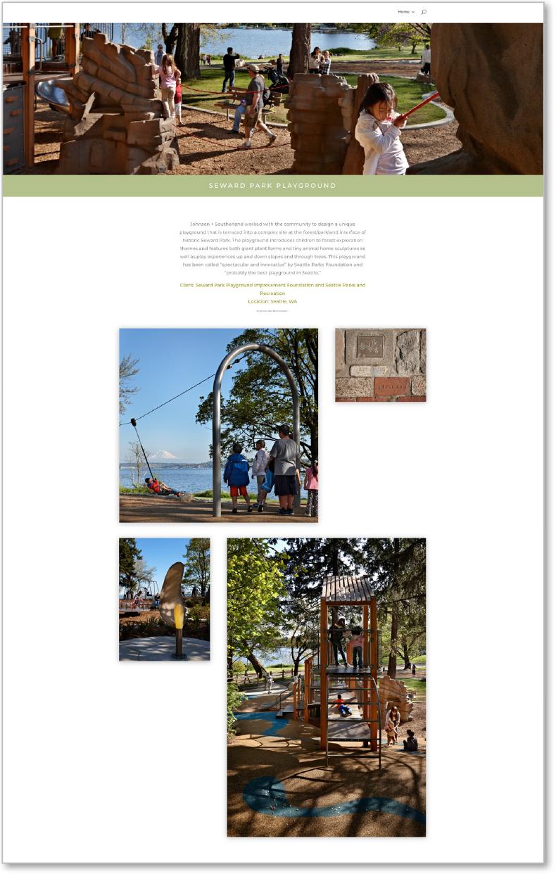 J+S-Seward Park Playground.jpg