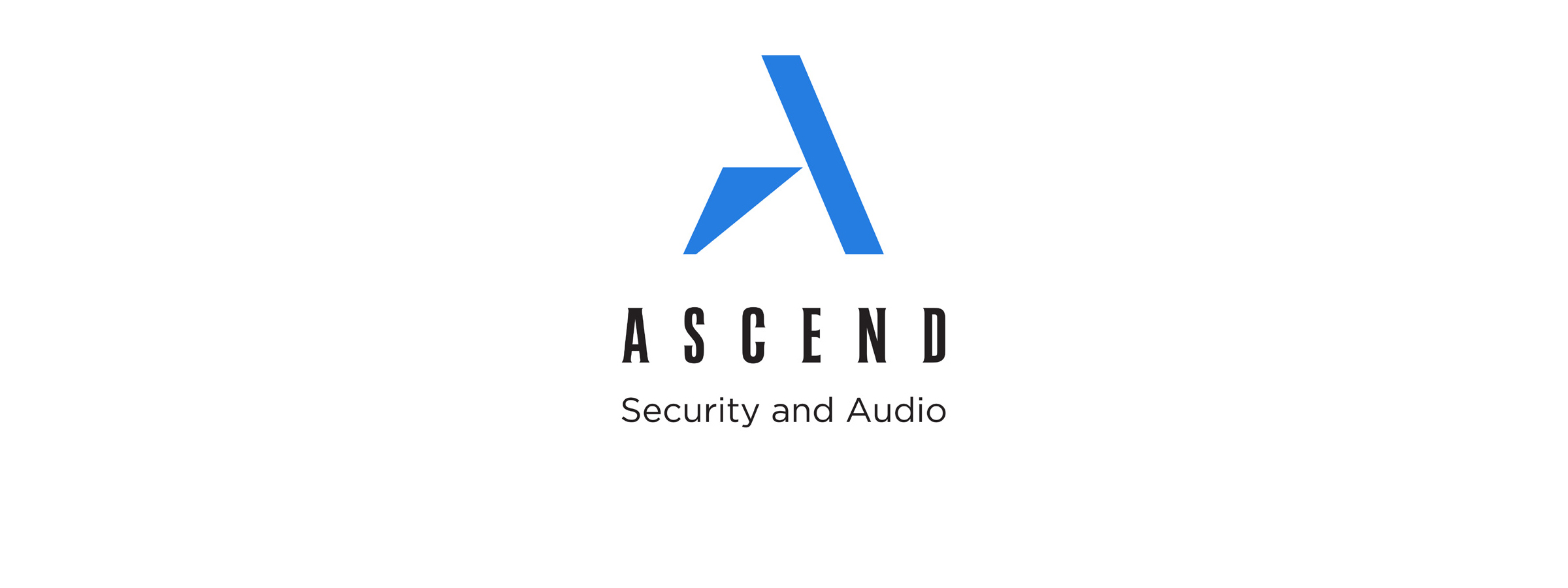 Ascend logo.jpg