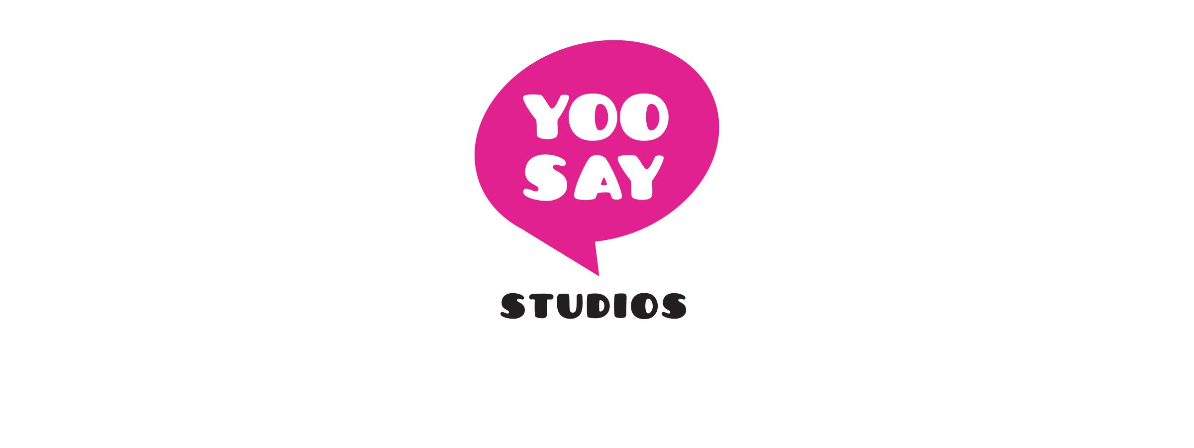 YooSay logo.jpg