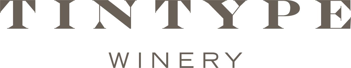 TintypeWinery_logo_RGB.jpg